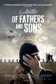 Of Fathers and Sons (2018)