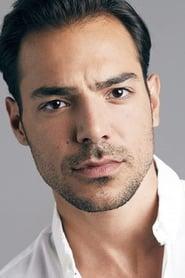 Tiago Aldeia