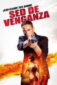 Sed de Venganza (2017) | Kill 'em All