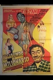 Vagabundo y millonario 1959