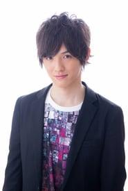 Tomohiro Ono