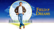 Field of Dreams Images