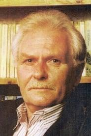 Brian Phelan