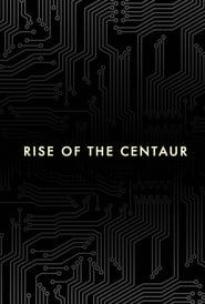 Rise of the Centaur (2015)