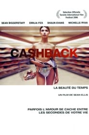 Cashback streaming