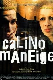 Calino Maneige 1999