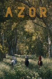 Azor streaming