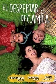 Camila's Awakening