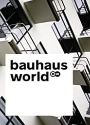Bauhaus World 2019