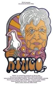 Ringo (2016) Zalukaj Online