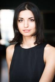 Cristina Rambaldi