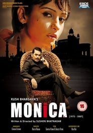 [Hindi] Monica 2011