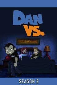 Dan Vs. Season 2 Episode 14
