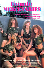Female Mercenaries (1983)