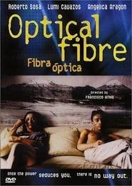 Optical Fibre 1998