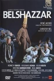 Handel: Belshazzar 2011