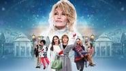 Dolly Parton: C'est Noël chez nous en streaming