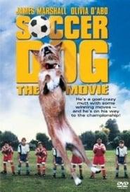 Soccer Dog: The Movie