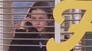Gilmore Girls Season 2 Episode 14 : It Should've Been Lorelai