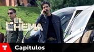 El Chema 1x4