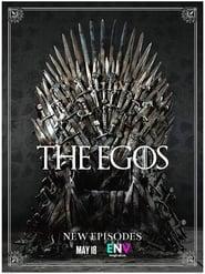 The Egos 2016