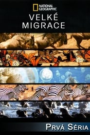 Great Migrations: Season 1