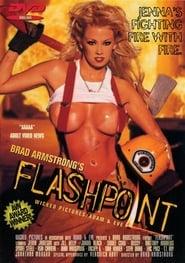 Flashpoint 1998