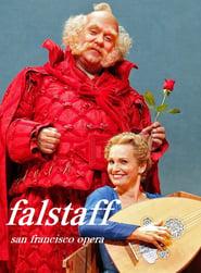 Falstaff - San Francisco Opera 2013