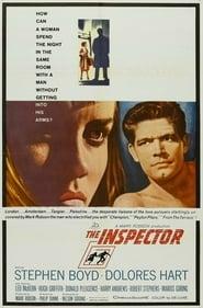 L'ispettore 1962