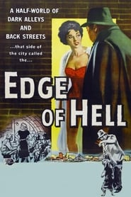 Edge of Hell 1956