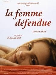 La Femme défendue (1997)