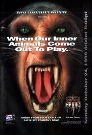 WCW Halloween Havoc 1999