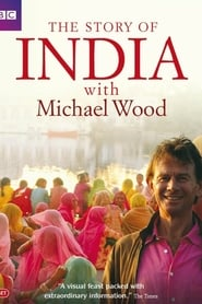 The Story of India 2007