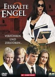 Eiskalte Engel Ganzer Film Deutsch