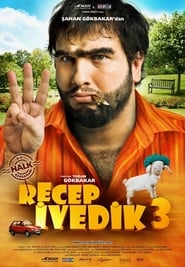 Recep İvedik 3 HD Download or watch online – VIRANI MEDIA HUB