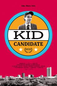 Kid Candidate (2021)