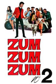 Zum Zum Zum 2 (1969)