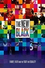 The New Black (2013)