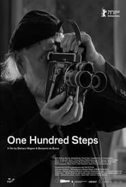 One Hundred Steps (2021)