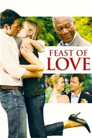 Poster for Feast of Love