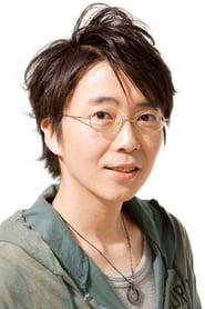 Kensuke Aida (voice)