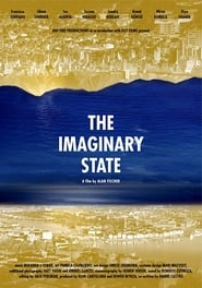 The Imaginary State (2020)