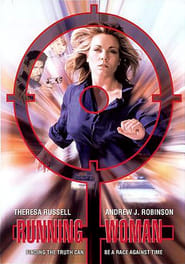 Running Woman 1998