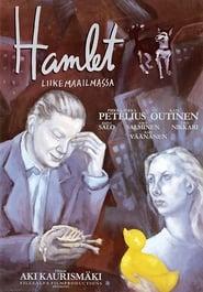 Hamlet liikemaailmassa (1987)