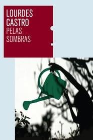 Pelas Sombras 2010