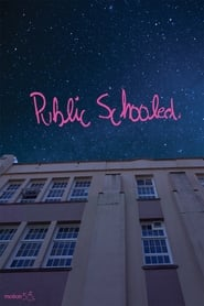 voir film Adventures in Public School sur Streamcomplet