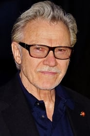 Profile picture of Harvey Keitel
