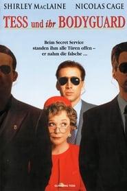 Tess und ihr Bodyguard (1994)