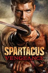 Spartakus: Sezon 2