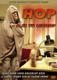 Hop – a je tu lidoop - Regarder Film en Streaming Gratuit